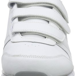 K-BlueRun 700 V B white/lt grey