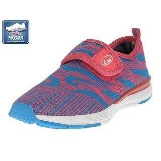 f6db925a5fa Маратонки Beppi - 2149540 - stepbystep онлайн магазин за обувки