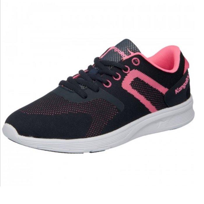 8e39d10733b Маратонки 8021A-000-466 - stepbystep онлайн магазин за обувки