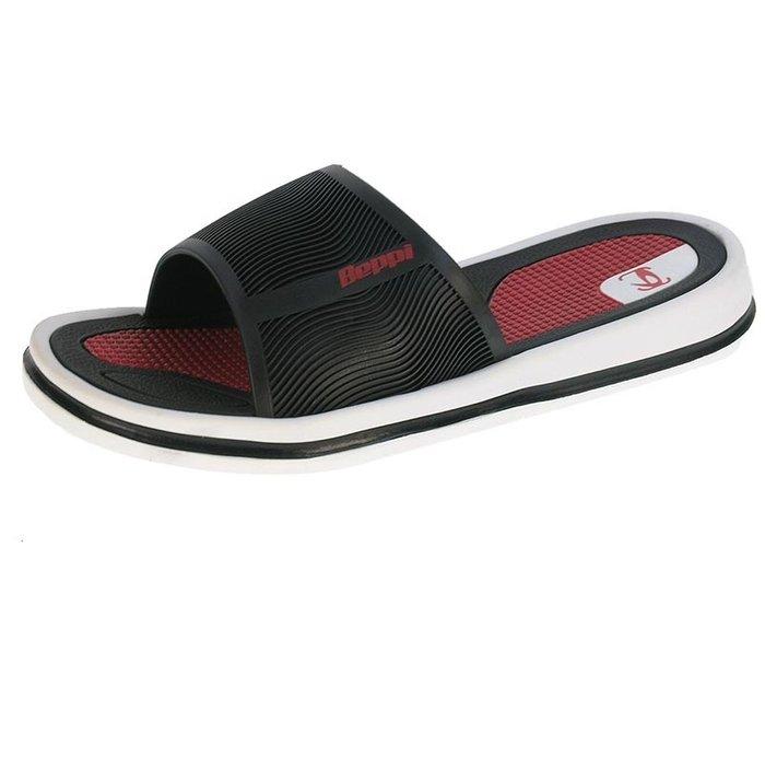 a9978eb2988 Мъжки Джапанки Beppi 2161701 - stepbystep онлайн магазин за обувки