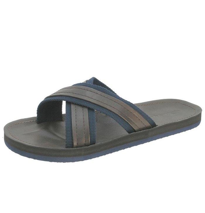 73b82ade8da Мъжки Джапанки Beppi - 2162160 - stepbystep онлайн магазин за обувки