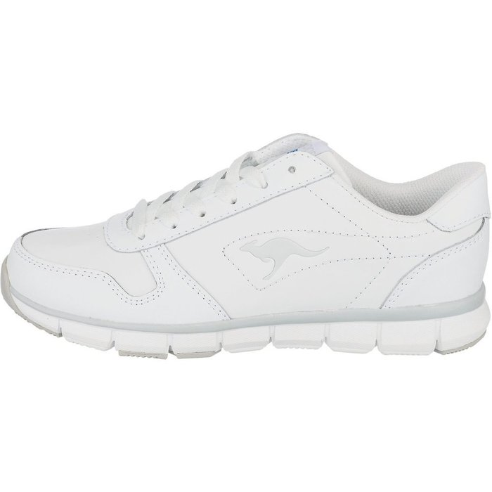 K-BlueRun 700 B white/lt grey